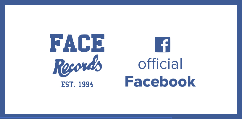 official  Facebook