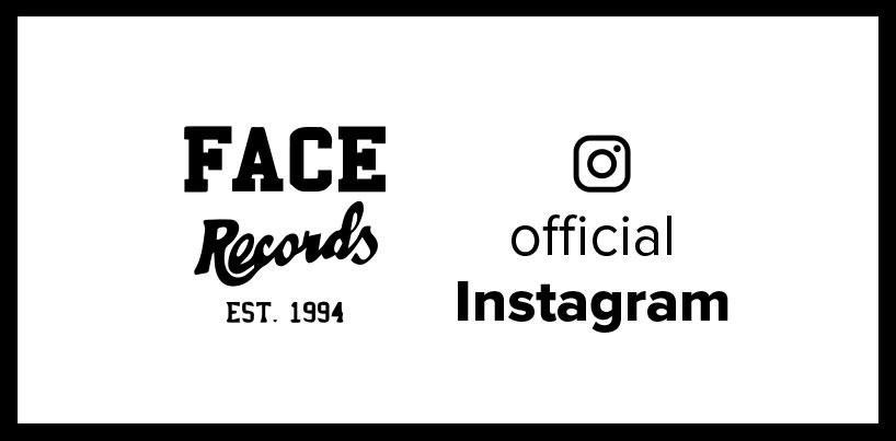 official  Instagram